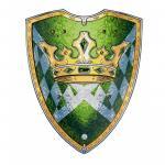 Scut Liontouch Kingmaker