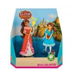 Set Elena din Avalor 2 figurine New