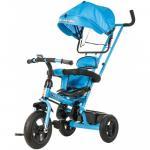 Tricicleta Kidz Motion Tobi Play blue
