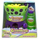 Uraganul, masina de balonase pentru petreceri - Gazillion