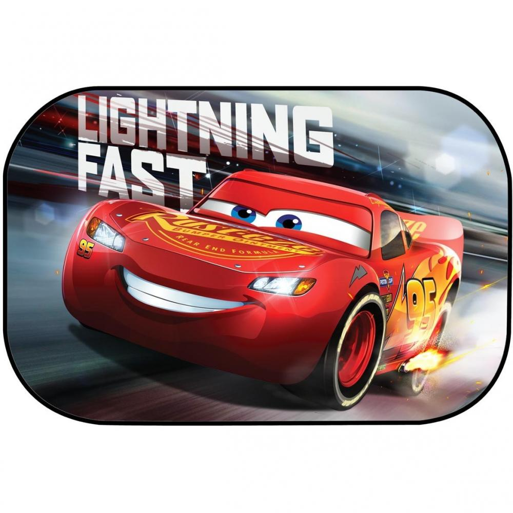 Parasolar auto Cars 3 Disney Eurasia 28315 imagine