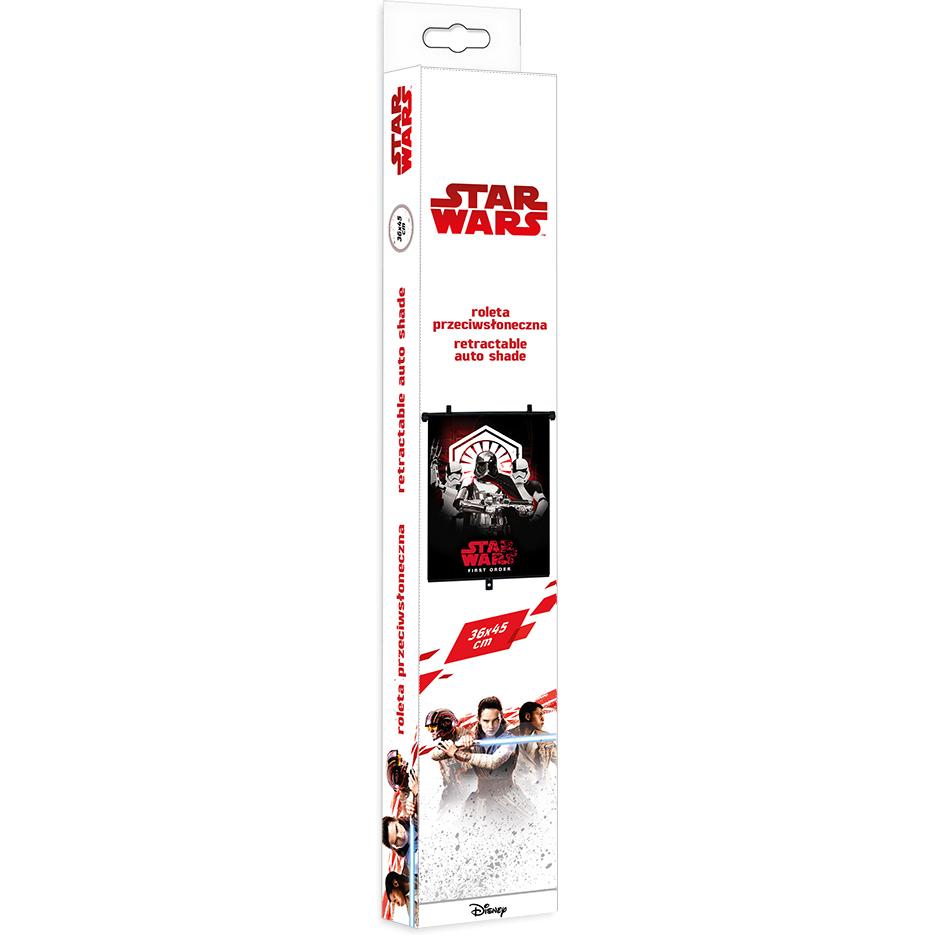 https://img.nichiduta.ro/produse/2018/06/Parasolar-auto-retractabil-Star-Wars-Stormtrooper-Seven-SV9321-205270-1.jpg