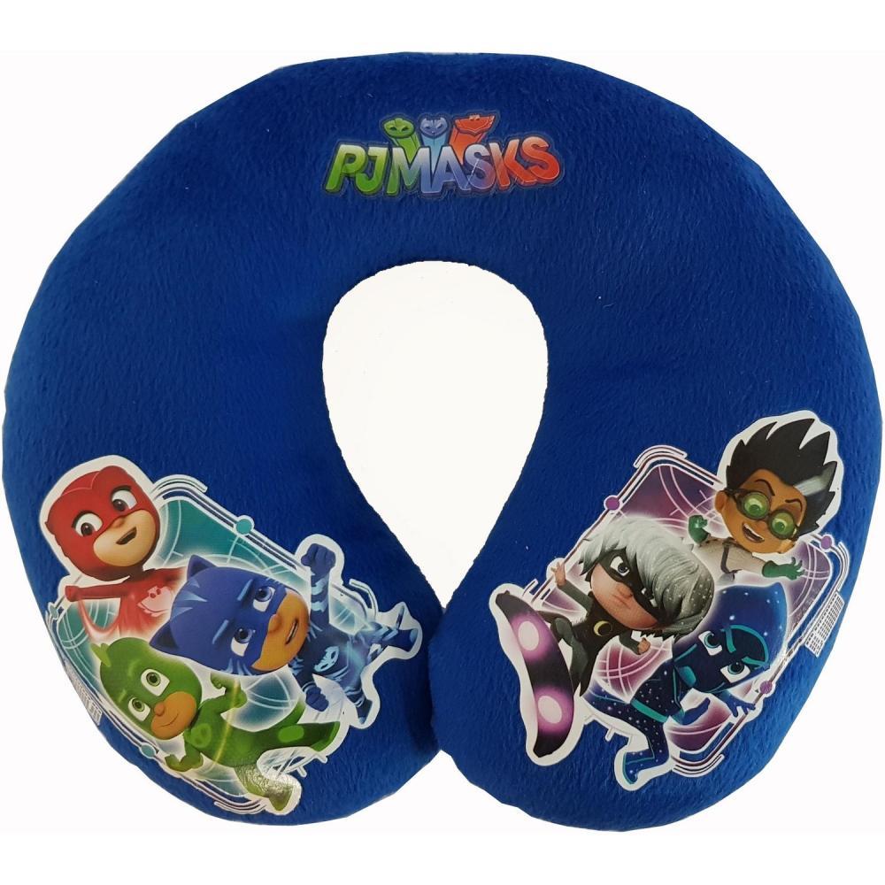 Disney Eurasia Perna gat PJ Masks Disney Eurasia 26100