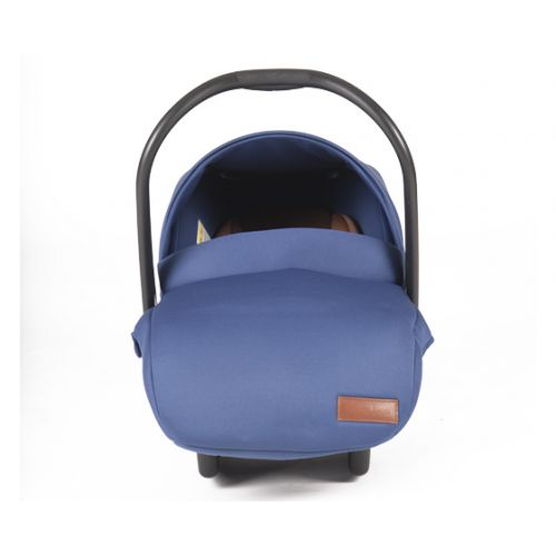 Scaun auto 0-13 kg Divaina Blue