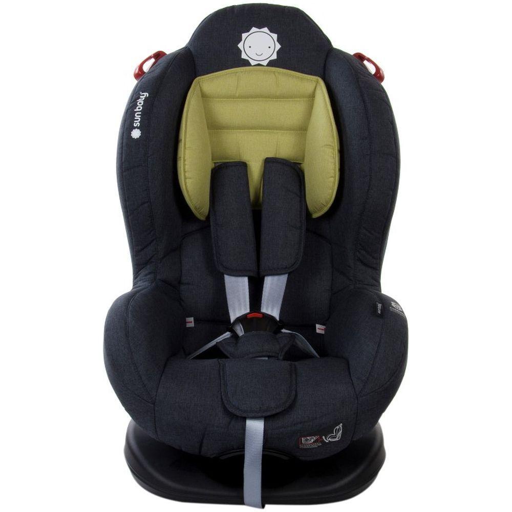 https://img.nichiduta.ro/produse/2018/06/Scaun-auto-cu-sistem-Isofix-9-25-kg--Shock-Reducer---Sun-Baby---Olive-205418-1.jpg