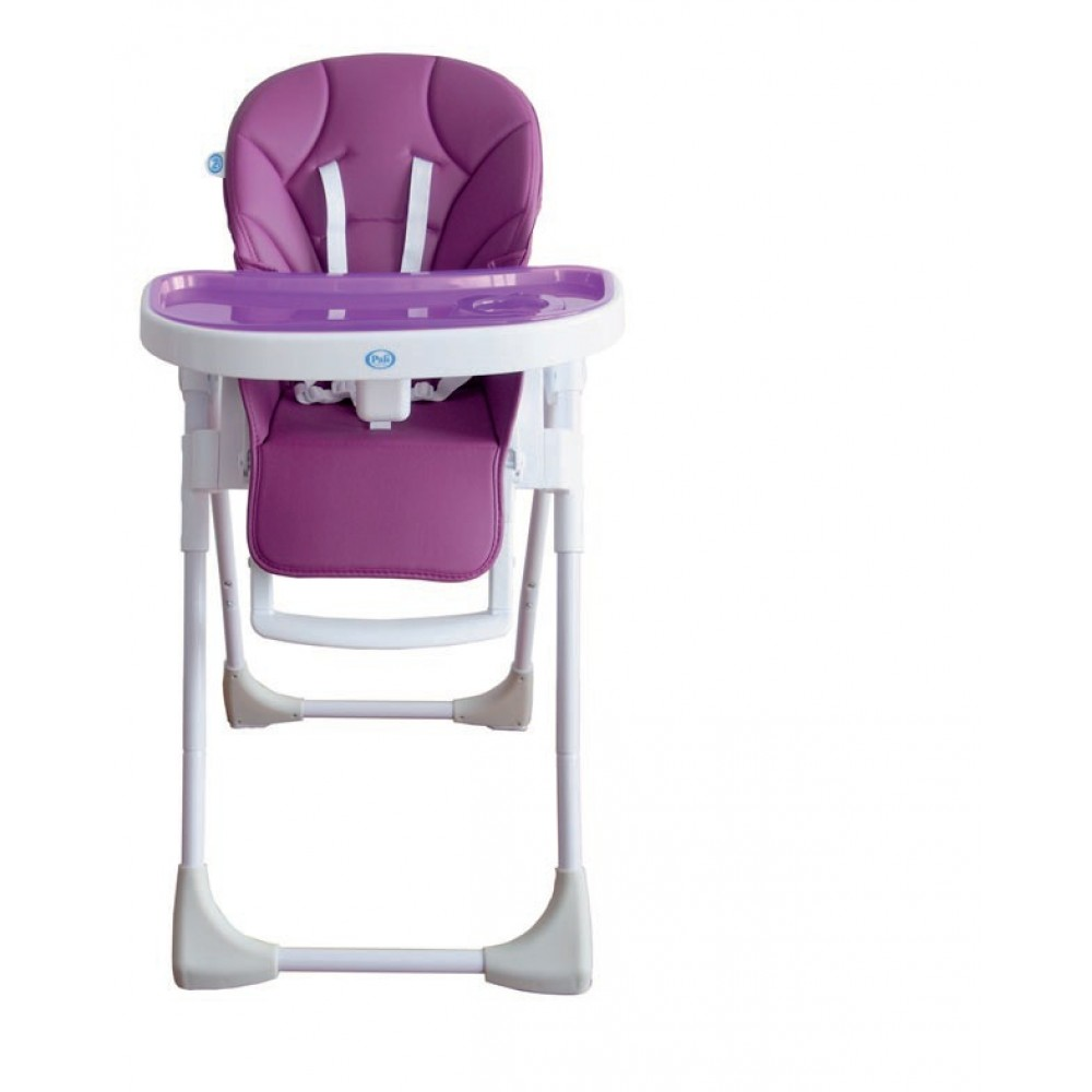 Scaun de masa Pappy-Light Purple