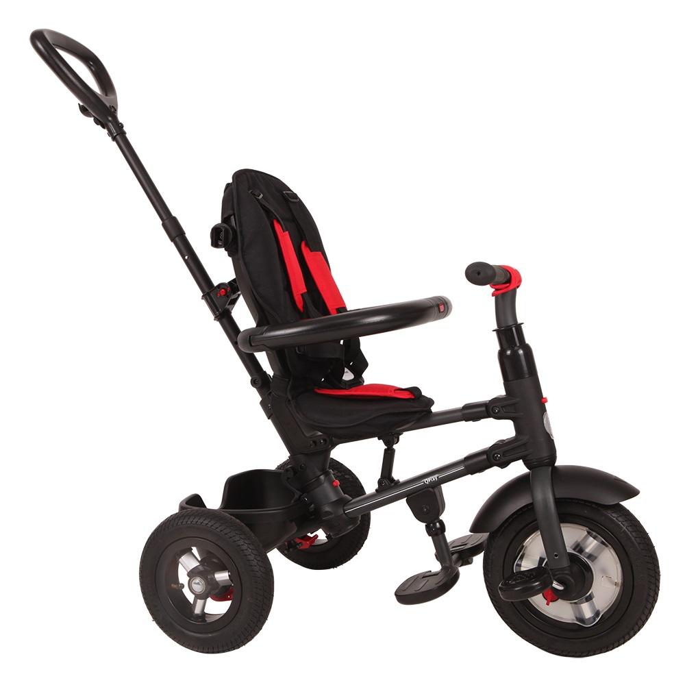 https://img.nichiduta.ro/produse/2018/06/Tricicleta-cu-roti-gonflabile-de-cauciuc-Qplay-Rito-Air-Rosu-205769-2.jpg