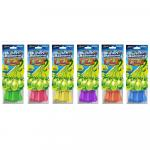 Baloane cu apa Bunch O Balloons - Rapid Fill 1 set