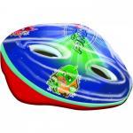 Casca de protectie PJ Masks Disney Eurasia 26120