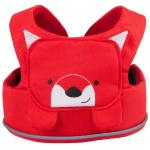 Ham de siguranta Trunki ToddlePak Fox