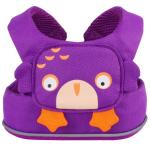 Ham de siguranta Trunki ToddlePak Purple