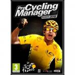 Joc pro cycling manager 2018 pc