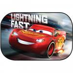 Parasolar auto Cars 3 Disney Eurasia 28315