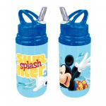 Recipient 500 ml Mickey