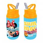 Recipient 500 ml Minnie Mouse