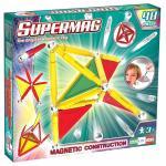 Set constructie Primary 48 piese