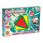 Set constructie Primary 67 piese