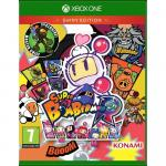 Joc Super Bomberman R Shiny Edition Xbox One
