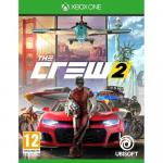 Joc The Crew 2 Xbox One