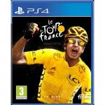 Joc Tour de France 2018 Ps4