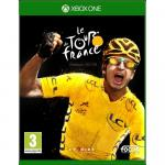 Joc Tour de France 2018 Xbox One