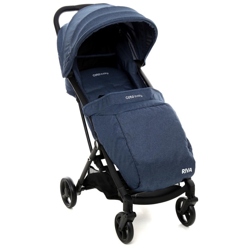 Carucior sport Coto Baby Riva Jeans