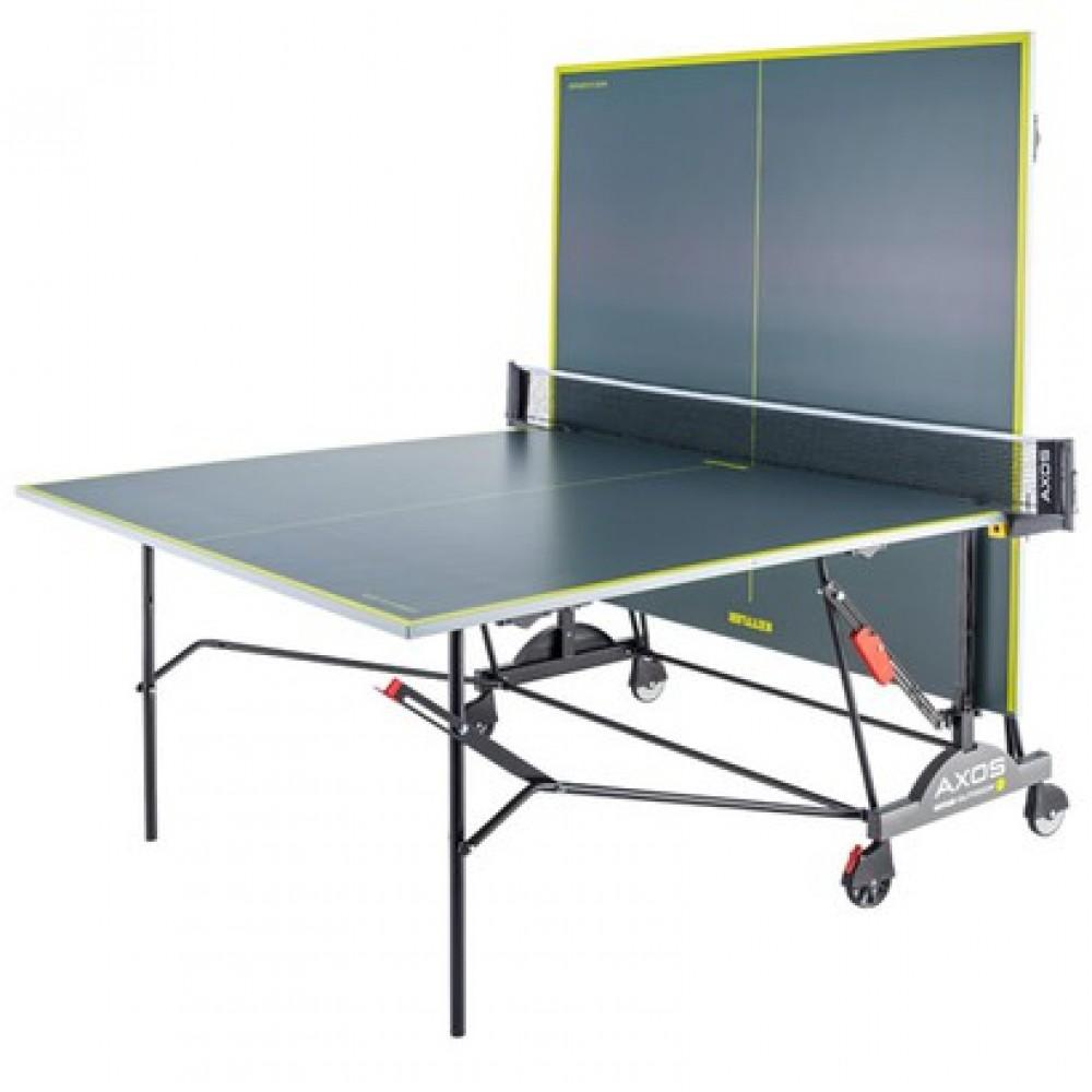 https://img.nichiduta.ro/produse/2018/07/Masa-de-tenis-exterior-Outdoor-1-Gri-207722-1.jpg