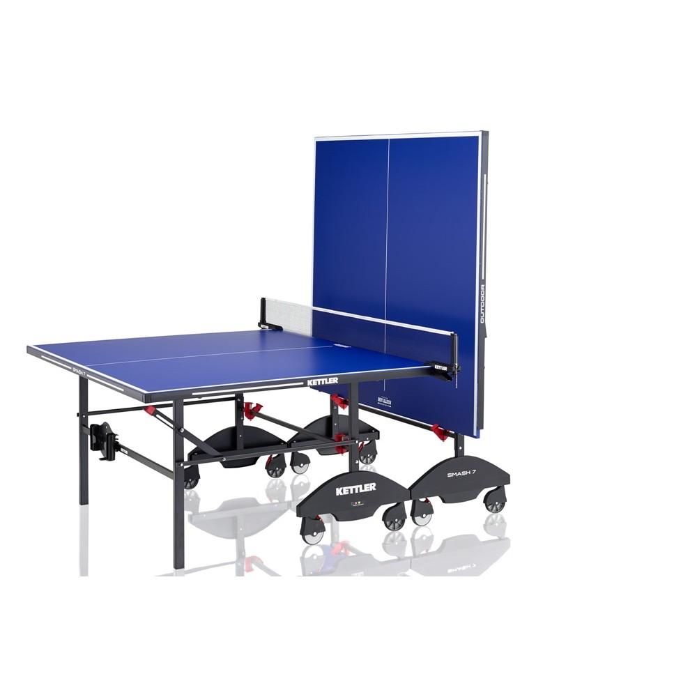 https://img.nichiduta.ro/produse/2018/07/Masa-de-tenis-exterior-Smash-Outdoor-7-207720-1.jpg