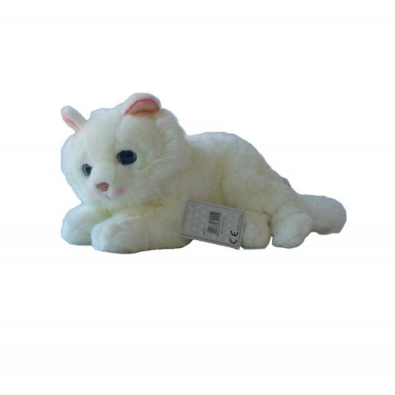Plus-Pisicuta Willy 35 cm