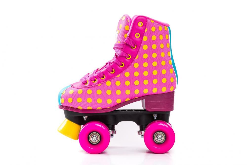 Role Bliss Dots Roz 32