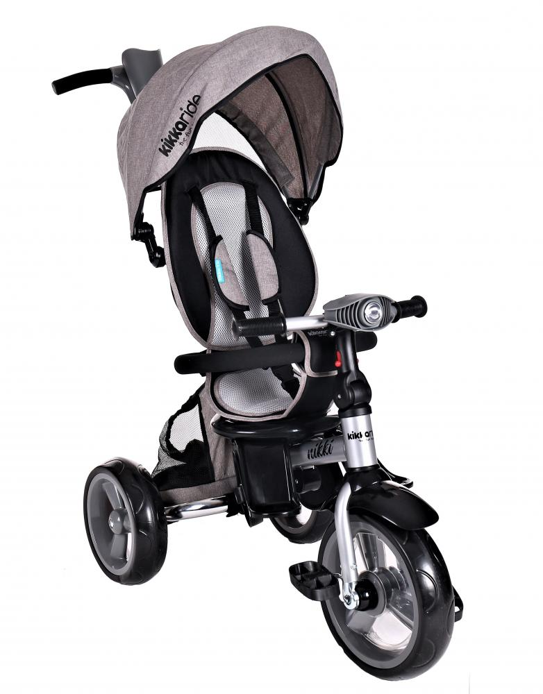 https://img.nichiduta.ro/produse/2018/07/Tricicleta-Nikki-Grey-207109-1.jpg