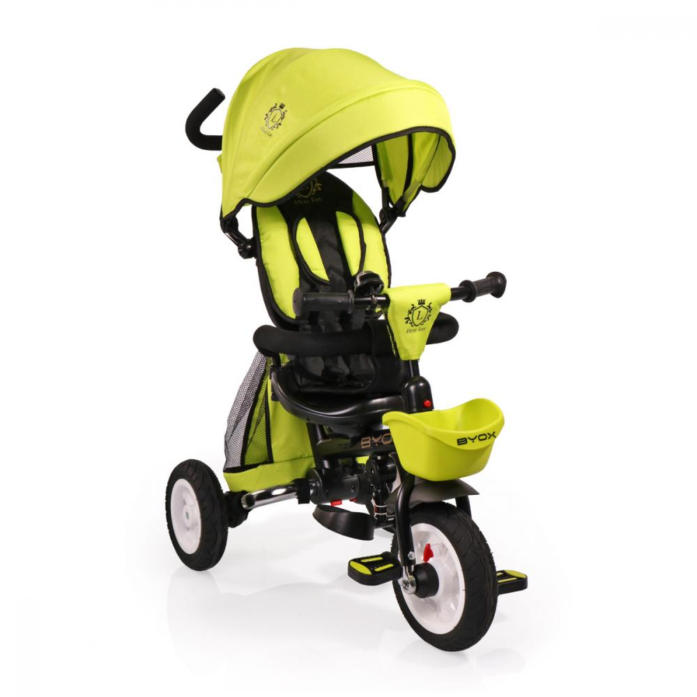 https://img.nichiduta.ro/produse/2018/07/Tricicleta-copii-Flexy-Lux-Green-209119-0.jpg