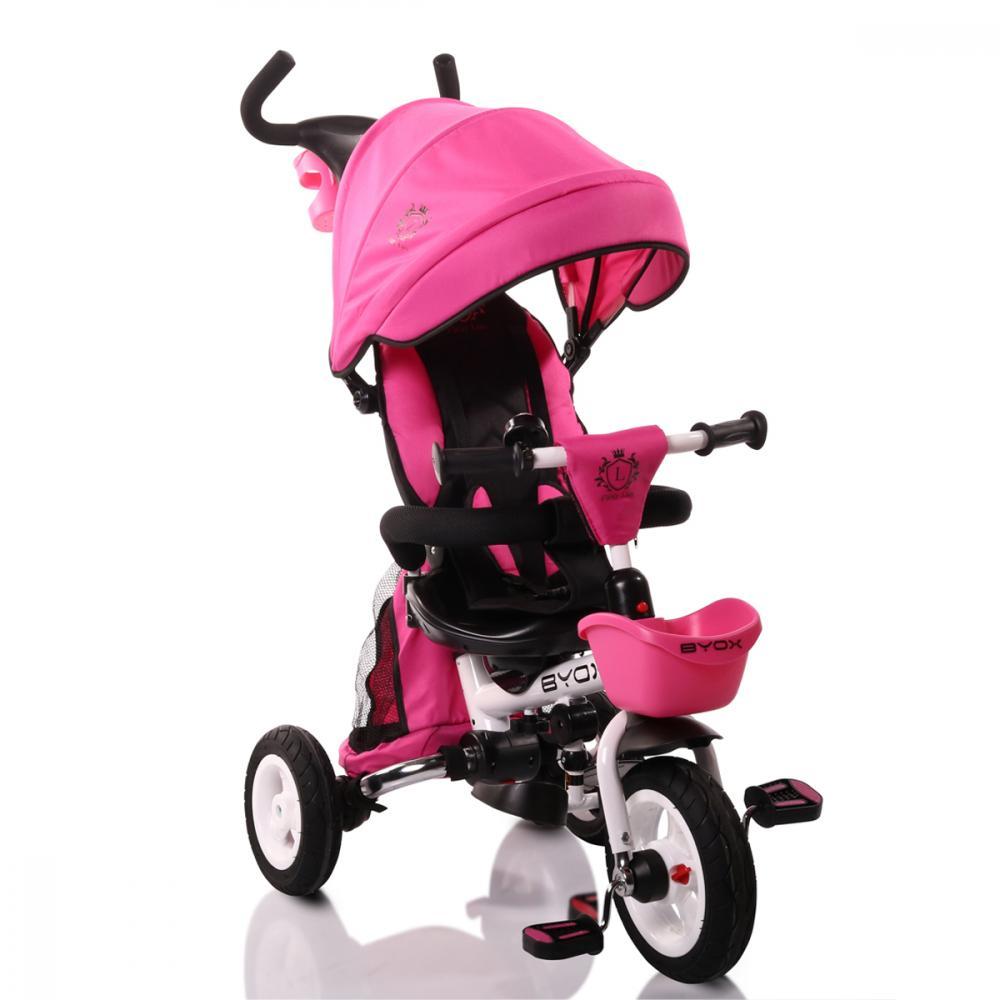 https://img.nichiduta.ro/produse/2018/07/Tricicleta-copii-Flexy-Lux-Pink-209121-0.jpg