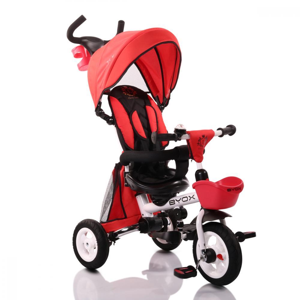https://img.nichiduta.ro/produse/2018/07/Tricicleta-copii-Flexy-Lux-Red-209122-0.jpg