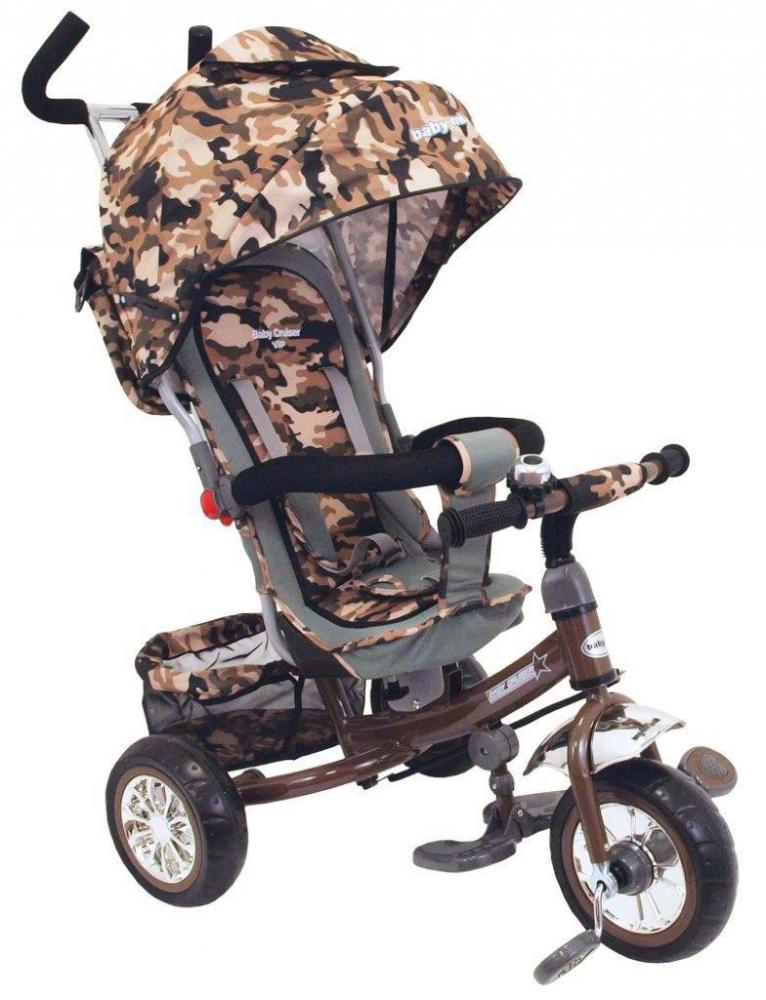 https://img.nichiduta.ro/produse/2018/07/Tricicleta-multifunctionala-Sunny-Steps-Vip-Camouflage-207580-0.jpg imagine produs actuala