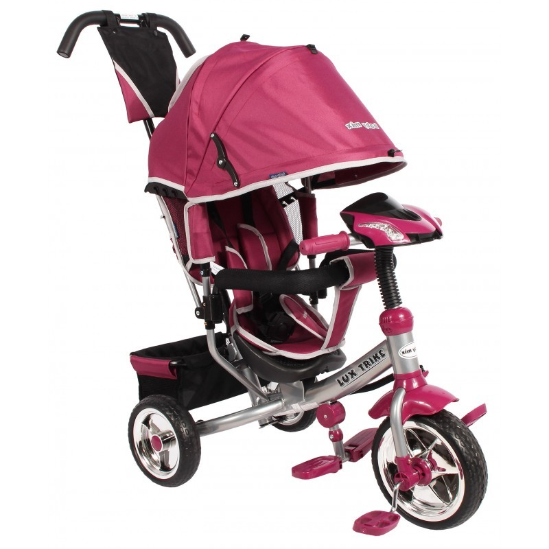 https://img.nichiduta.ro/produse/2018/07/Tricicleta-multifunctionala-cu-sunete-si-lumini-Lux-Trike-pink-207748-0.jpg imagine produs actuala