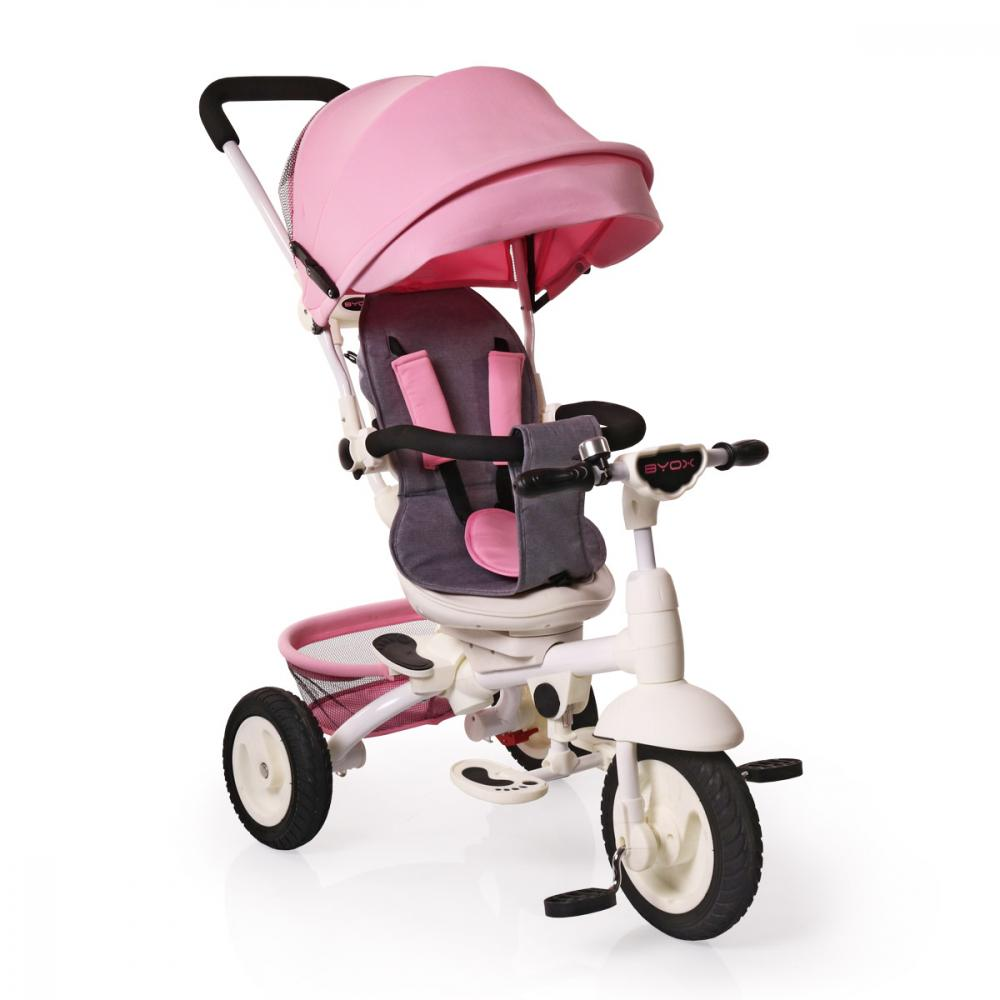 https://img.nichiduta.ro/produse/2018/07/Tricicleta-pentru-copii-Byox-Queen-Pink-209115-0.jpg