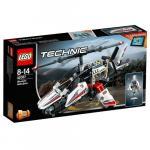Elicopter Ultrausor 42057 Lego Technic