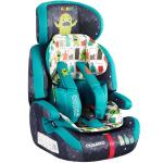 Scaun auto Cosatto Zoomi 9-36 kg Monster Arcade 5 Plus