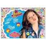 Soy Luna Protectie Masa