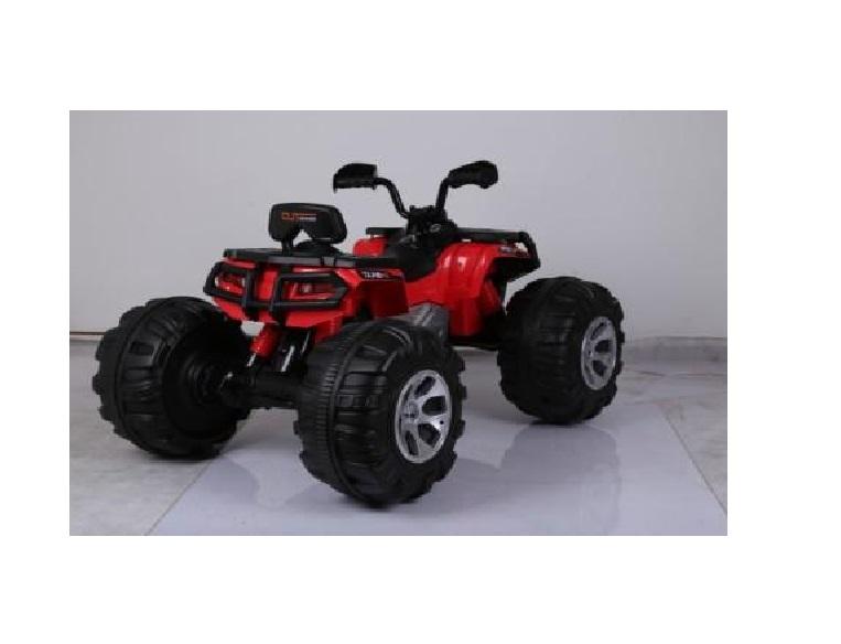 ATV electric cu acumulator de 24 Volti - 2