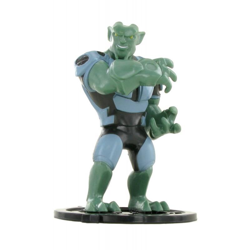 Figurina Spiderman Green Goblin