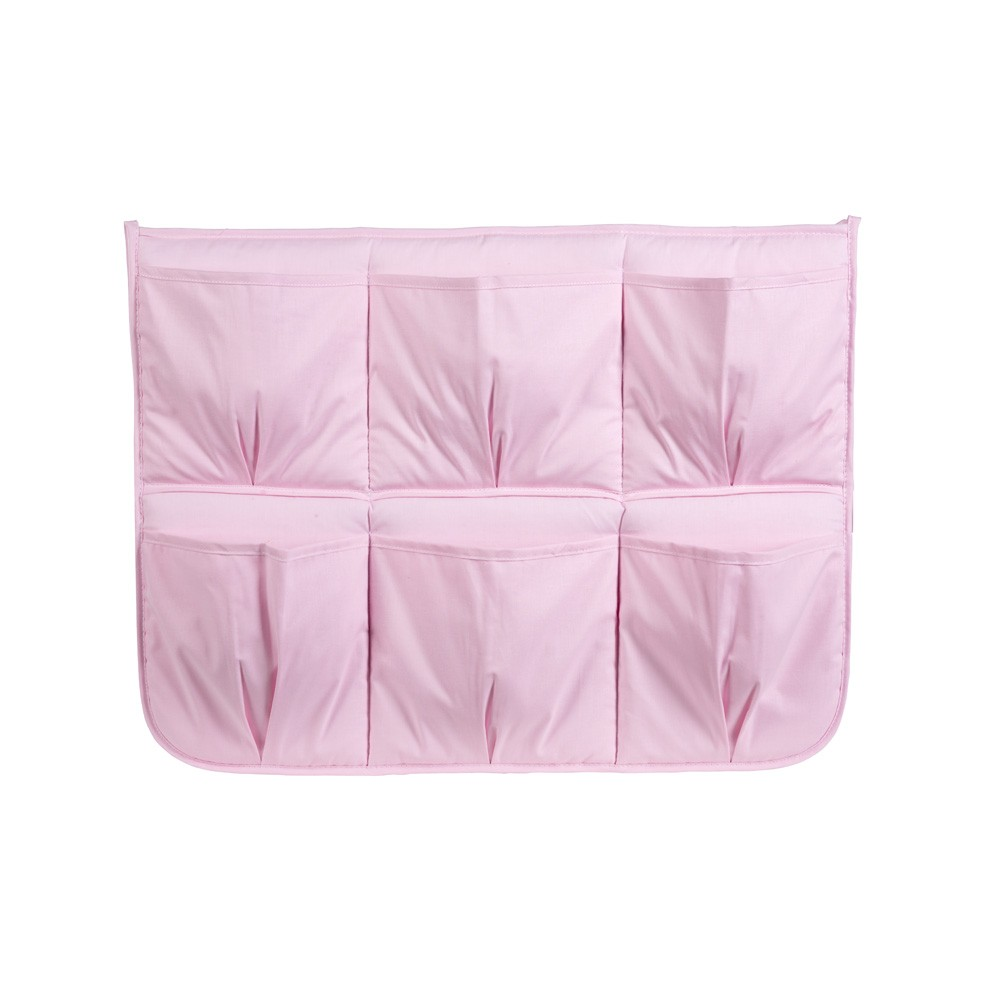 Organizator Pentru Patut Klups Pink