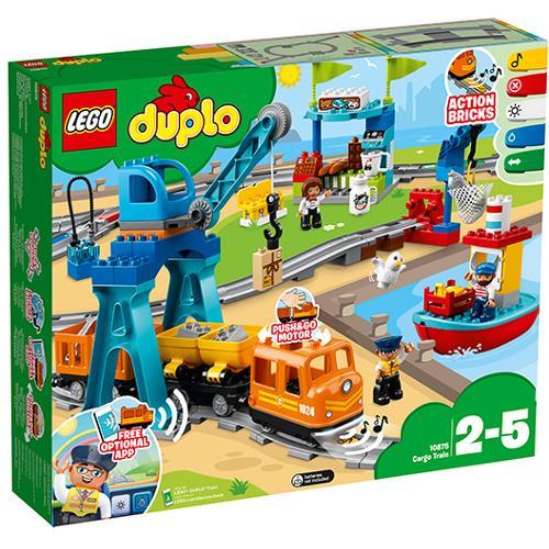 Marfar Lego Duplo