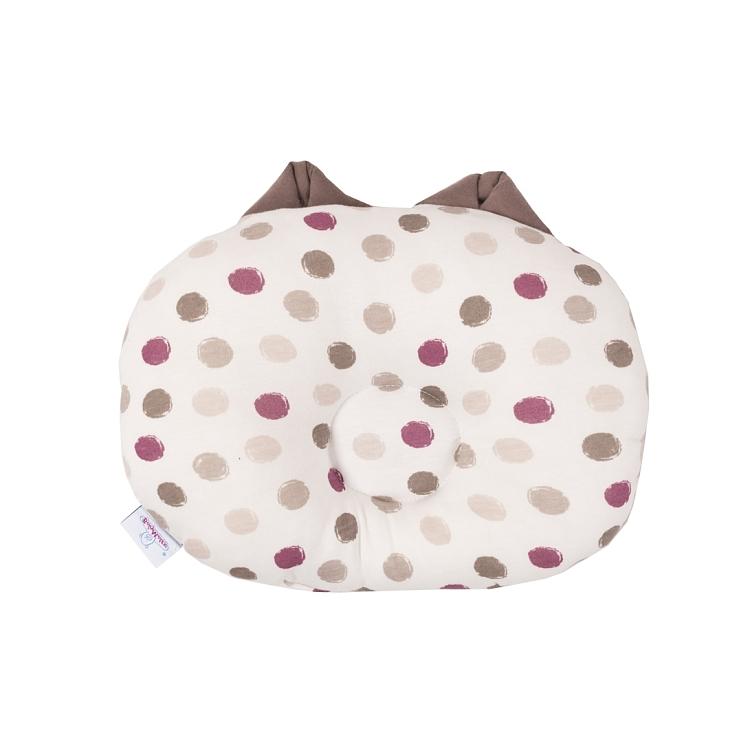 Perna Pentru Formarea Capului Bebelusului Kitty K01