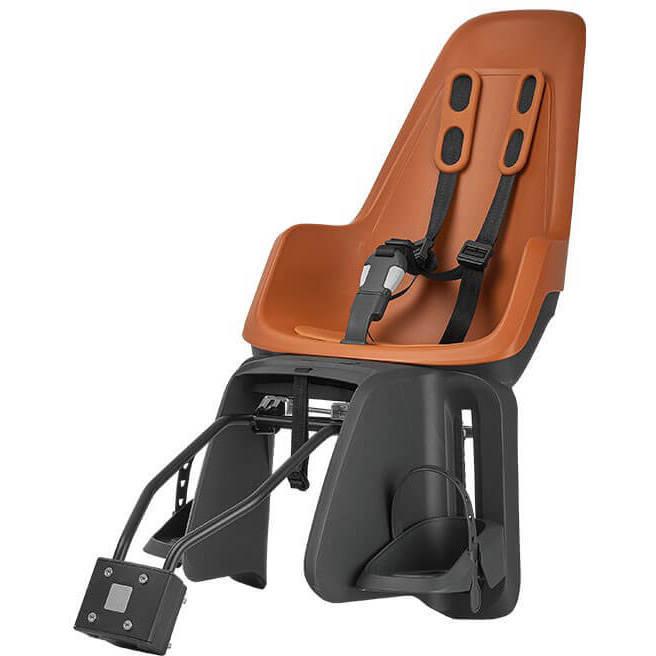 https://img.nichiduta.ro/produse/2018/08/Scaun-Bicicleta-Bobike-ONE-maxi-1P-cu-prindere-pe-Cadru-si-Portbagaj-Bobike-8012200000-211355-0.jpg imagine produs actuala