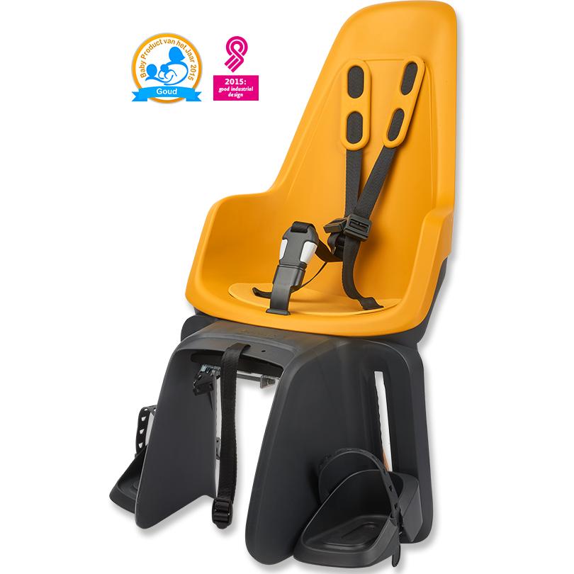 https://img.nichiduta.ro/produse/2018/08/Scaun-Bicicleta-Bobike-ONE-maxi-1P-cu-prindere-pe-Cadru-si-Portbagaj-Bobike-8012200000-211358-0.png imagine produs actuala