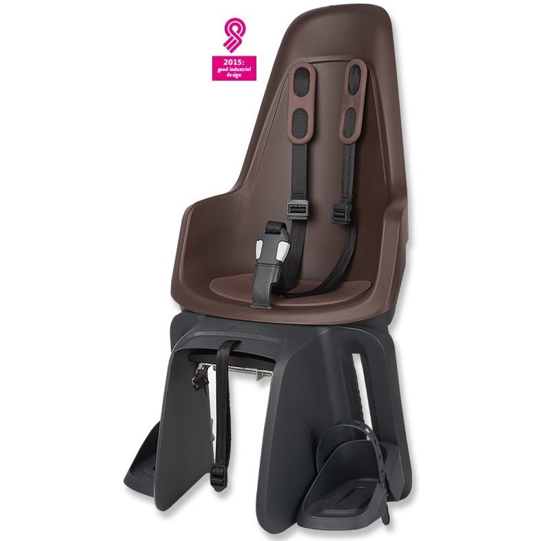 https://img.nichiduta.ro/produse/2018/08/Scaun-Bicicleta-Bobike-ONE-maxi-1P-cu-prindere-pe-Cadru-si-Portbagaj-Bobike-8012200000-211359-0.jpg imagine produs actuala
