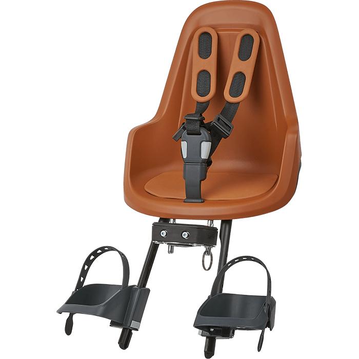 https://img.nichiduta.ro/produse/2018/08/Scaun-Bicicleta-Bobike-ONE-mini-Bobike-8012000000-211342-0.png imagine produs actuala
