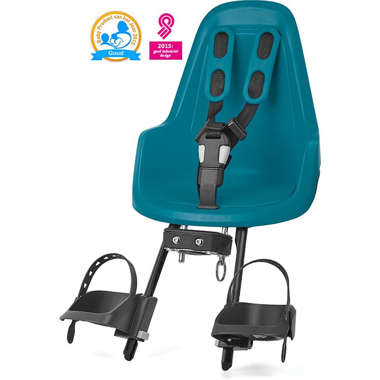 https://img.nichiduta.ro/produse/2018/08/Scaun-Bicicleta-Bobike-ONE-mini-Bobike-8012000000-211344-0.png imagine produs actuala